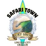 Safari Town Men