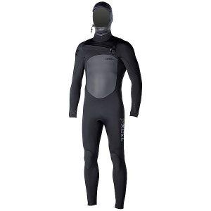 Men's Infiniti X2 TDC Hooded Fullsuit 5/4