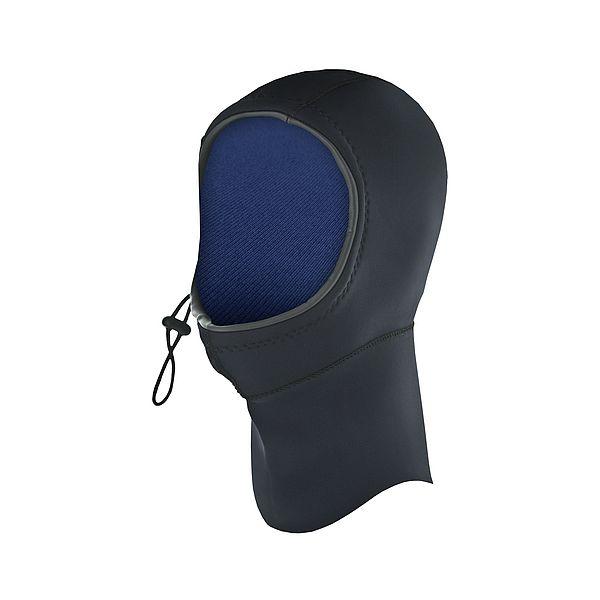 Xcel Infiniti Comp 2mm Hood