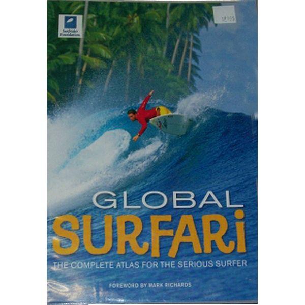 Global Surfari Guide