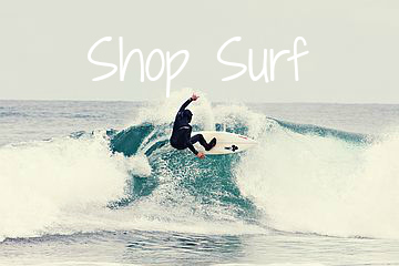 Shop Surf Free Shipping