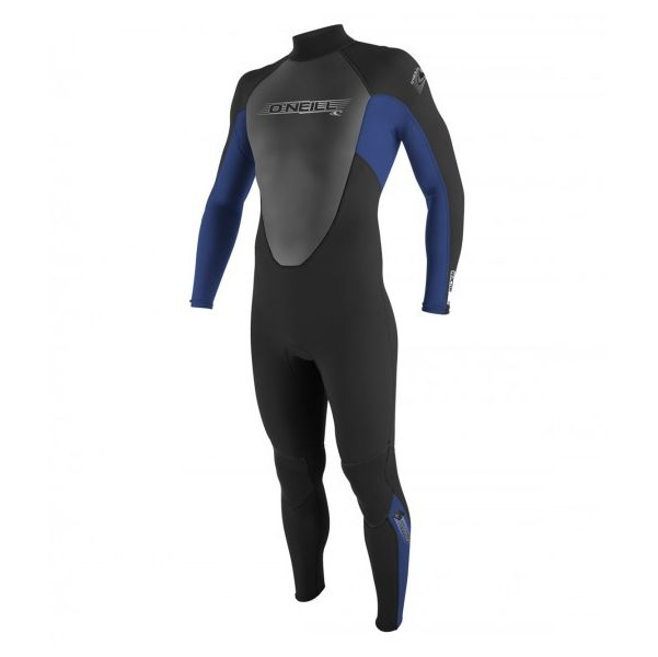 O'Neill Youth 3/2mm Reactor Full Wetsuit