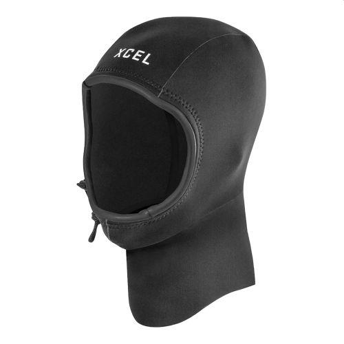 Xcel Axis 2mm Hood