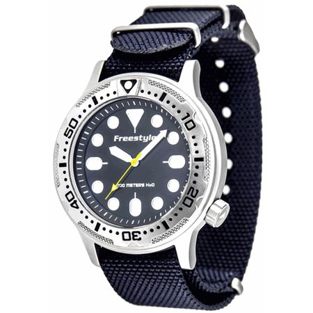 Freestyle Watches