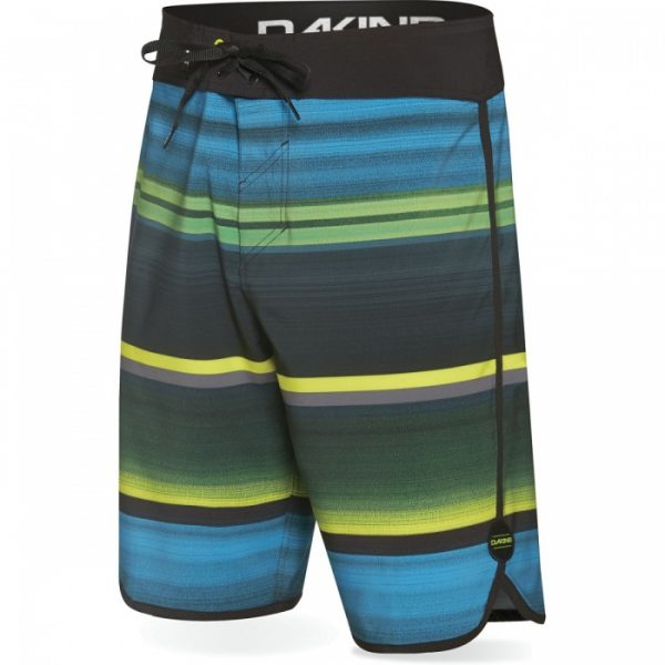 Dakine Haze Boardshorts Black