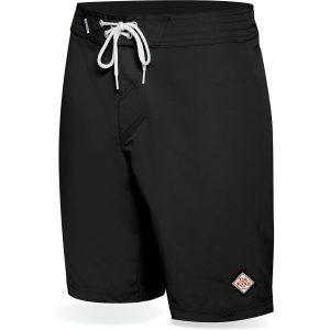 Dakine Black Beach Boy Board Shorts