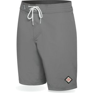 Dakine Gunmetal Beach Boy Boardshorts