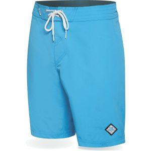 Dakine Marlin Beach Boy Board Shorts