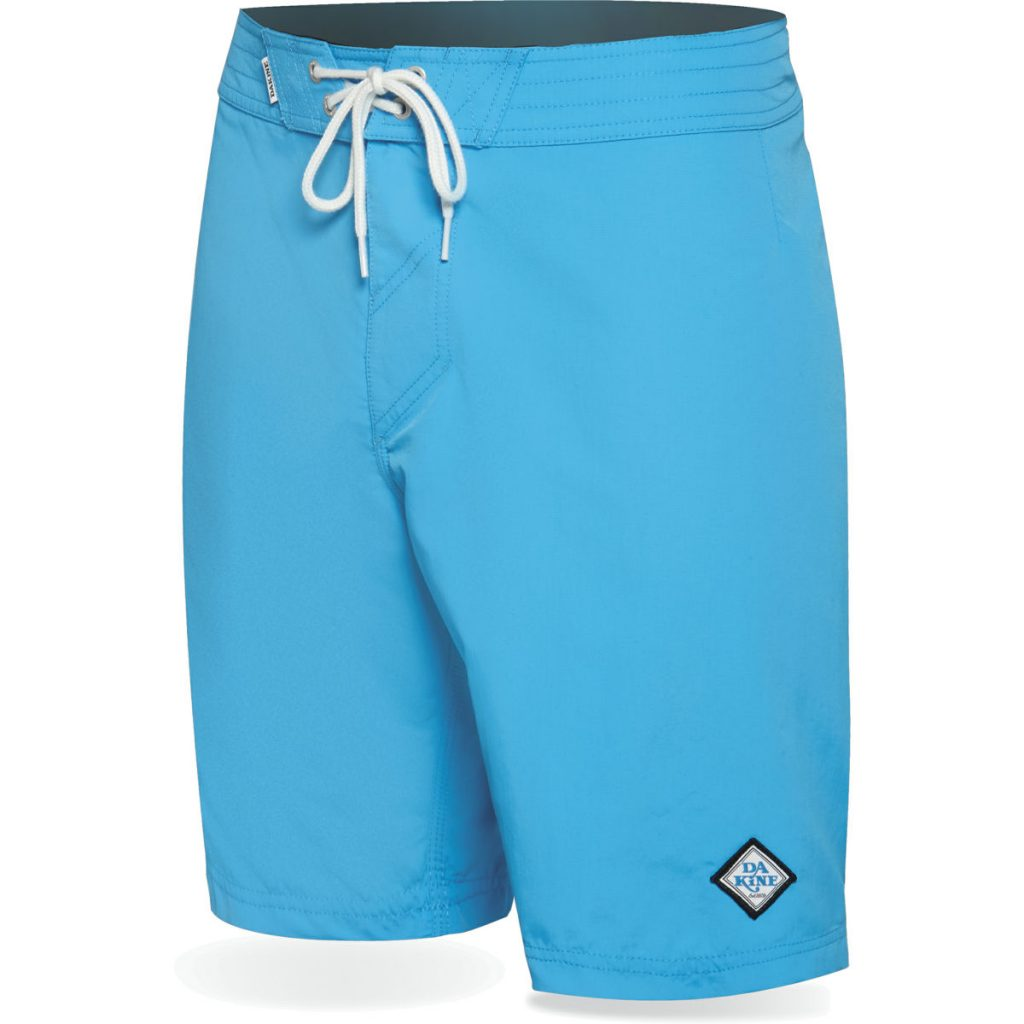 Dakine Marlin Beach Boy Board Shorts
