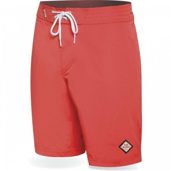 Dakine Poppy Beach Boy Board Shorts