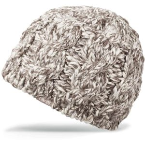 Dakine Women's Falcon Mix Vine Beanie