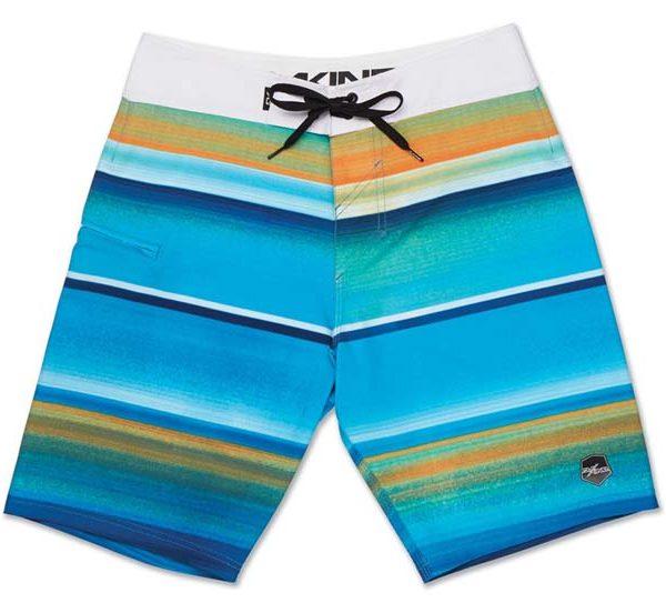 Dakine Ocean Haze Boardshorts