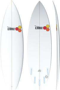 Spring Break Surfboard SUP Sale