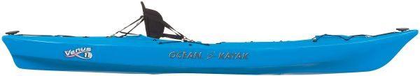 Ocean Kayak Venus 11