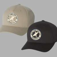 SafariTown Surf Shop Hats