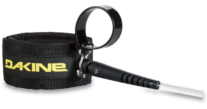 Choosing a Big Wave Surf Leash