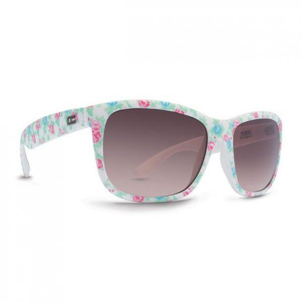 Dot Dash Poseur Ka Bloom Sunglasses