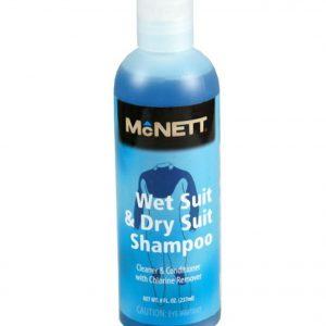 McNett 8oz Wetsuit Shampoo