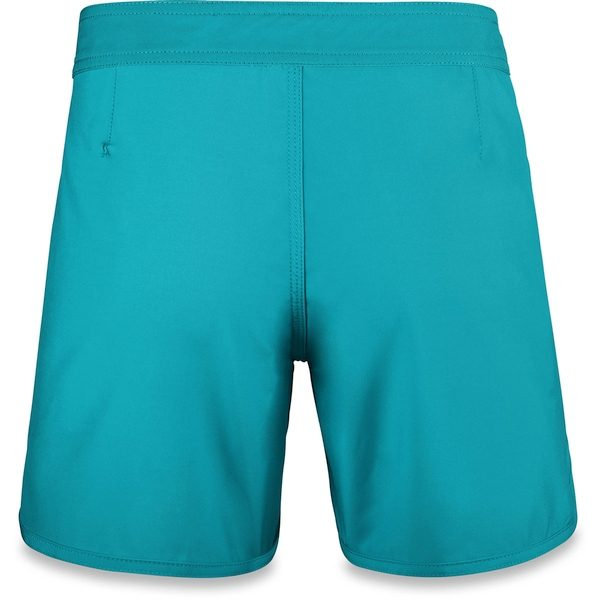 Women's Dakine Freeride Boardshorts Sea Blue 2