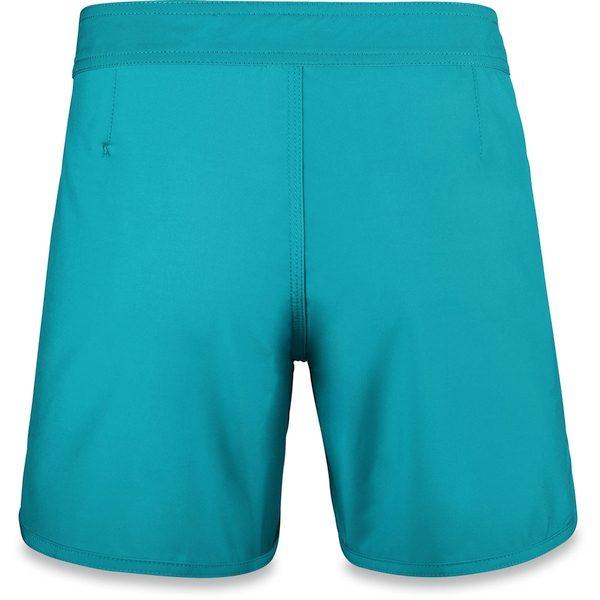 Women's Dakine Freeride Boardshorts Sea Blue 2