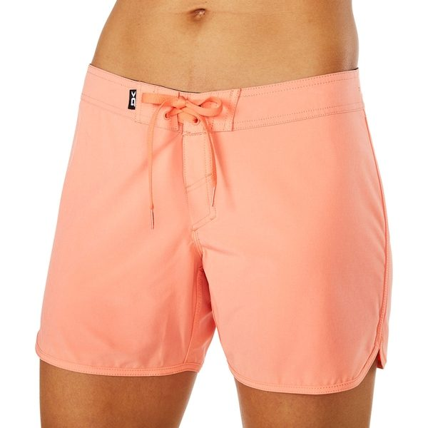 "Women's Dakine Freeride 5"" Boardshorts Watermelon"