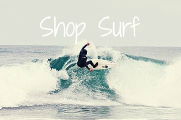 Shop Surf Products