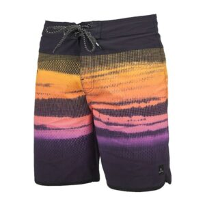 Rip Curl Mirage Board Shorts