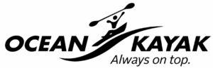 Ocean Kayak Dealer