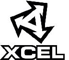 Xcel Wetsuit Dealer
