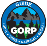 Guide Outfitter Recognized Professional