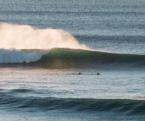 Oregon Coast Surfing Lessons